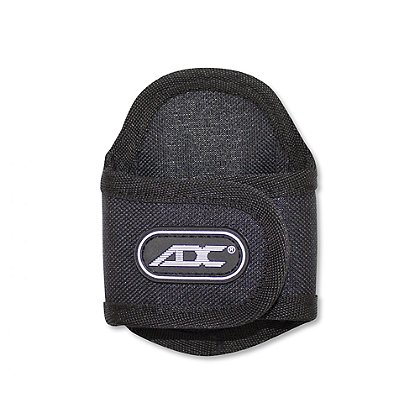 ADC Nylon Scope Holster