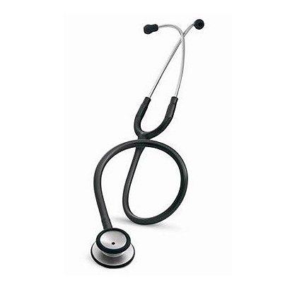 Littmann 2201 Classic II S.E. Stethoscope, 28