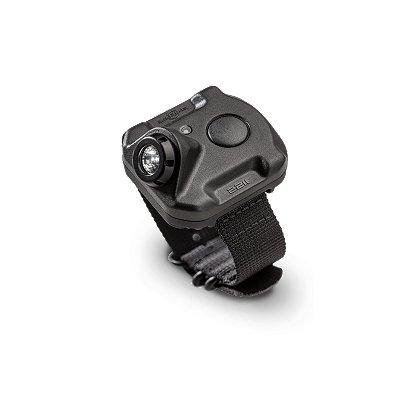 Surefire 2211 Compact Wristlight