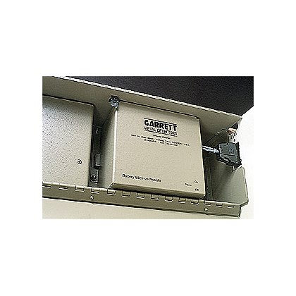 Garrett Battery Backup Module