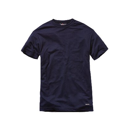 Workrite Tecasafe Plus Knit T-Shirt