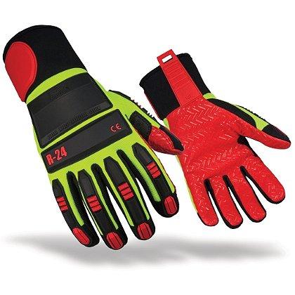 Ringers Roughneck R-24 Oil & Gas Field Glove