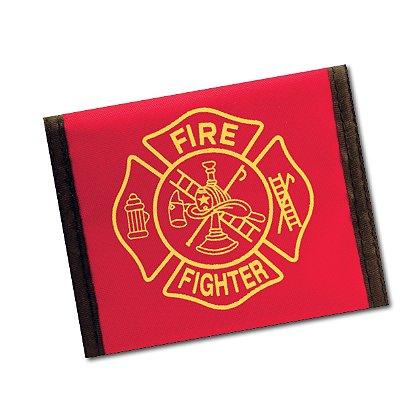 EMI: Fire Wallet