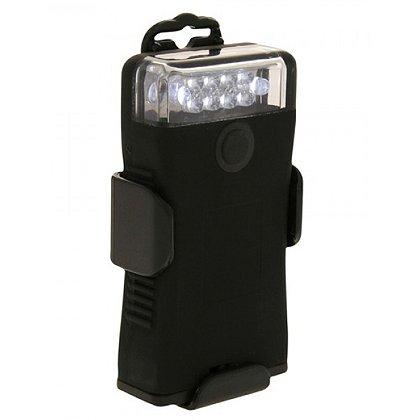 FoxFury: Scout Tasker Utility Light
