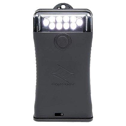 FoxFury Scout Tasker Fire Utility Light, 65 Lumens