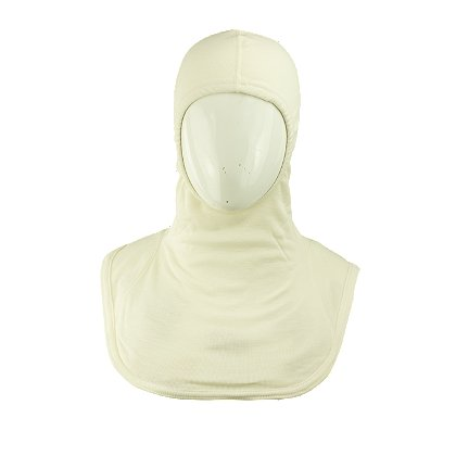 PGI Ultimate FR Hood, Nomex/Lenzing, Comfort Plus Liner, X-Long Length