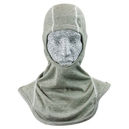 PGI Cobra™ Ultimate™ Sure Fit™ Hood, Para-Tek FR™ Tri-Blend, NFPA Cert.
