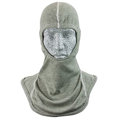 PGI Cobra™ Ultimate™ Hood Para-Tek FR® Tri-Blend