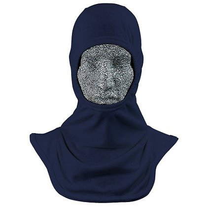 PGI Cobra™ Ultimate™ Sure Fit™ Hood, Meta Aramind / Lenzing FR®