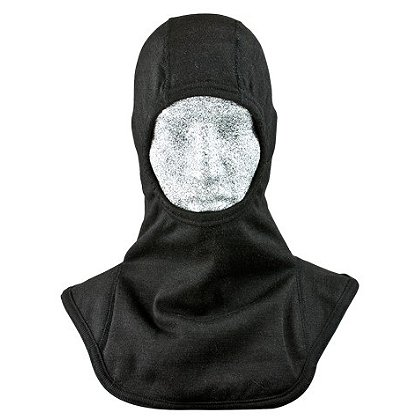 PGI Cobra™ Ultimate™ Sure Fit™ Carbon Shield™ Hood, NFPA Cert.