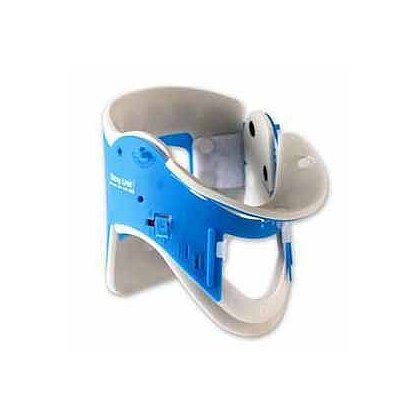 Curaplex Extrication Collar