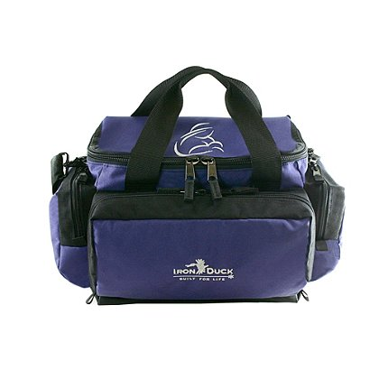 Iron Duck Trauma Pack Plus - Midwife