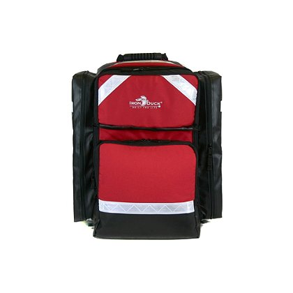 Iron Duck Ultra Backpack