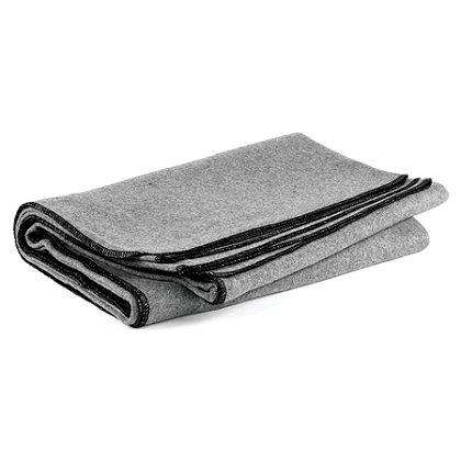 Curaplex Wool Blanket