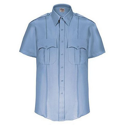 Elbeco Men's TexTrop2 Short Sleeve Shirt