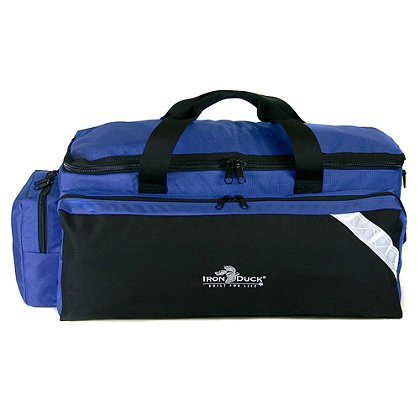 Iron Duck Breathsaver Oxygen Bag