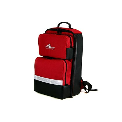 Iron Duck BLS Backpack