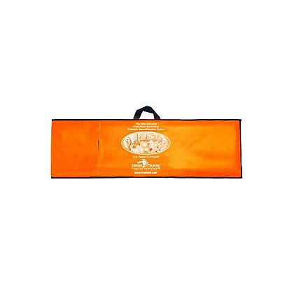 Iron Duck Pedi Air Align Spineboard Carry Case