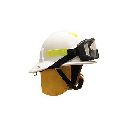 Cairns 360 Structural Helmet, White