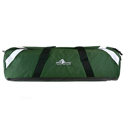 Iron Duck E-Size Oxygen Bag