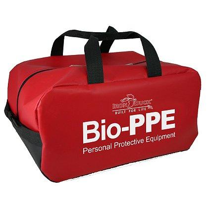 Iron Duck BioPPE Equipment Bag