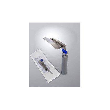 Hartwell Medical Standard Laryngoscope Handle