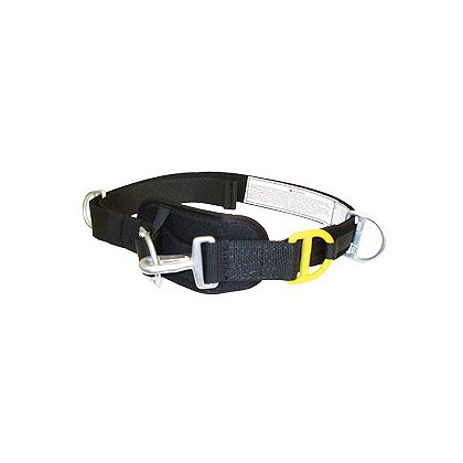 Yates Gear Nylon Escape Belt