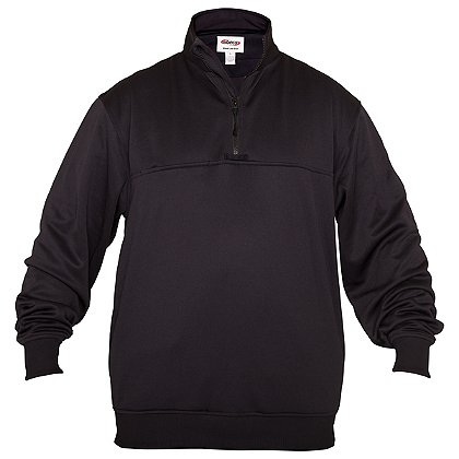 Elbeco Shield Performance Job Shirt