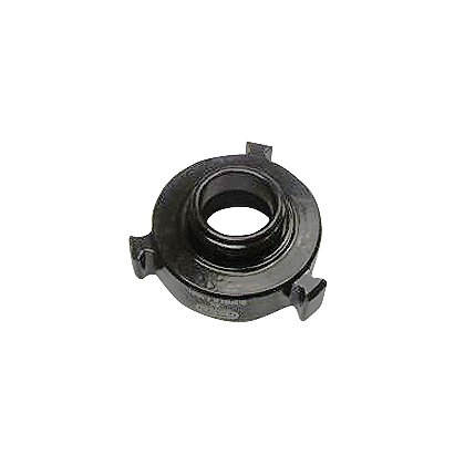 Kochek Threaded Adapter, Rigid Rocker Lug Female to Male