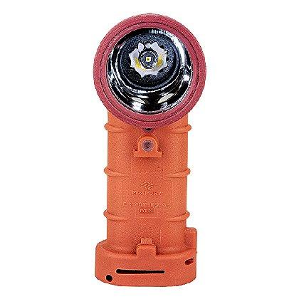FoxFury Breakthrough BT2+ LED Right Angle Light