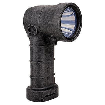 FoxFury Breakthrough BT2-IS Intrinsically Safe LED Right Angle Light