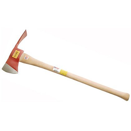 Council Tool Pulaski Axe