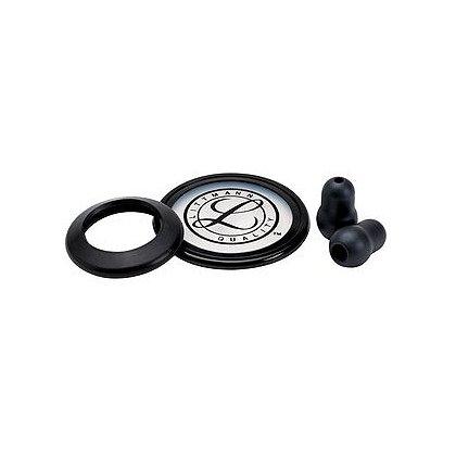 Littmann® Stethoscope Spare Parts Kit, Classic II S.E.