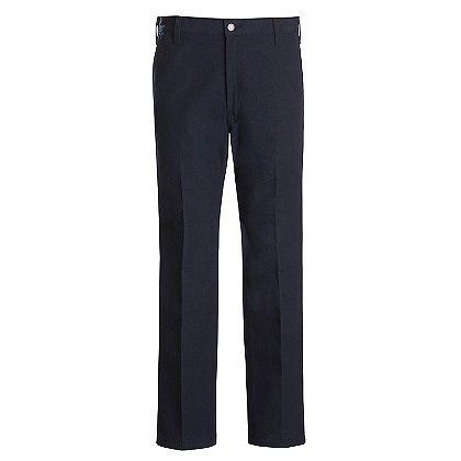 Workrite 7.5 oz. Nomex IIIA Industrial Pants
