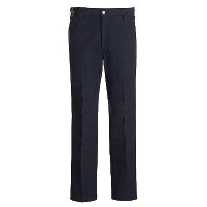 Workrite 7.5 oz. Nomex IIIA Industrial Pants