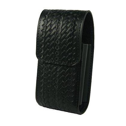 Boston Leather Mobile Phone Case