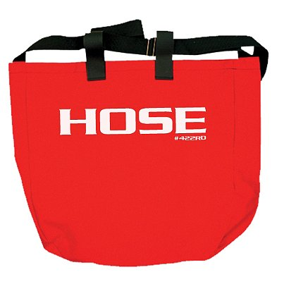 R & B Fabrications Hose Roll Bag