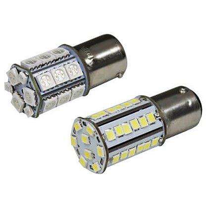 Tri-Lite Mars LED Replacement Bulbs