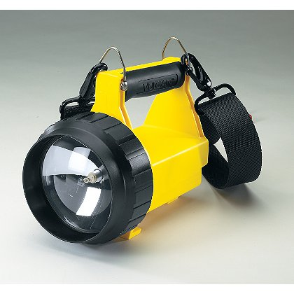 Streamlight Vulcan Rechargeable Lantern