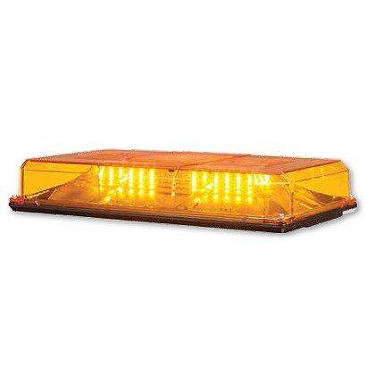 Federal Signal HighLighter Plus LED Mini-Lightbar