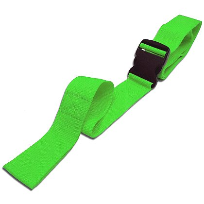 Dick Medical Supply Disposable Spineboard Straps