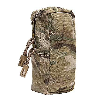 FirstSpear General Purpose Pocket, Small