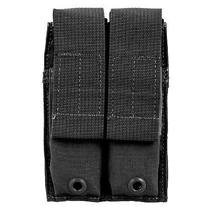 FirstSpear Pistol Double Magazine Pocket