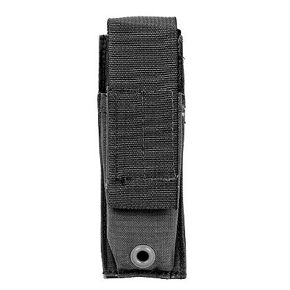 FirstSpear Pistol Single Magazine Pocket