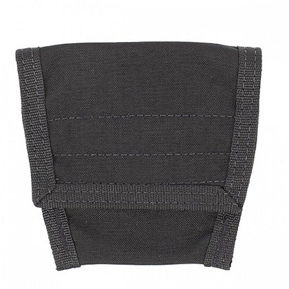 FirstSpear Single Handcuff Pouch