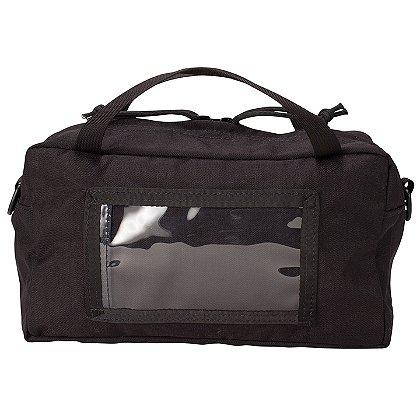 FirstSpear Gadget Bag