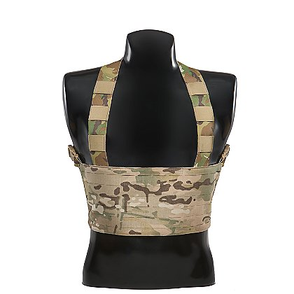 FirstSpear Modular Chest Rig 6/12™
