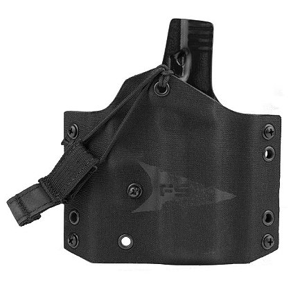 FirstSpear Glock 17/22 SSV™ Pistol Holster