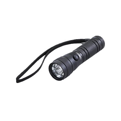 Streamlight Twin-Task 3AAA LED Laser