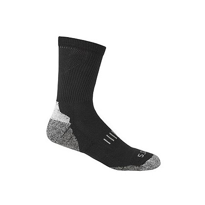5.11 Tactical Year-Round Crew Sock